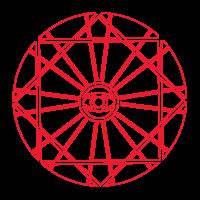 Red Sun | Izrada Web stranica - Web dizajn i SEO