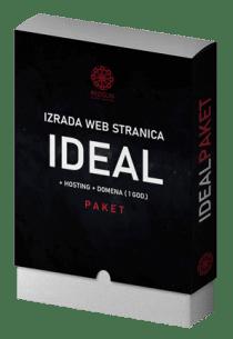 Izrada-web-stranica-Ideal paket---paket--seo---red-sun---hrvatska-izrada-web-stranica---web - seo - optimizacija - hosting - domena - totohost - jeftino - Red Sun dizajn