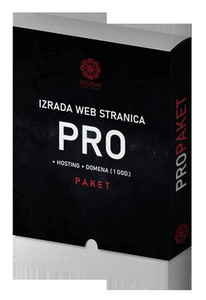 Izrada-web-stranica---PRO---paket--seo---red-sun---hrvatska-izrada-web-stranica---web