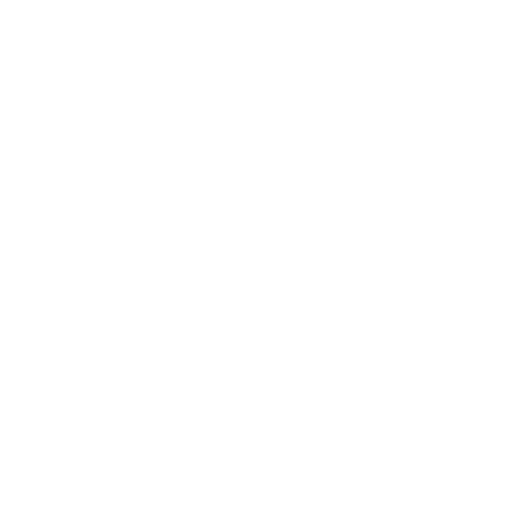 Red Sun - izrada web stranica - digitalni i graficki dizajn - seo optimizacija - web dizajn