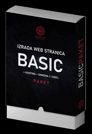 Izrada-web-stranica--BASIC---paket--seo---red-sun---hrvatska-izrada-web-stranica---web - seo - optimizacija - hosting - domena - totohost - jeftino - Red Sun dizajn