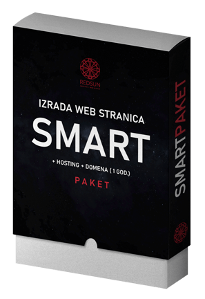 Izrada-web-stranica--Smart paket---paket--seo---red-sun---hrvatska-izrada-web-stranica---web - seo - optimizacija - hosting - domena - totohost - kvalitetno - Red Sun dizajn