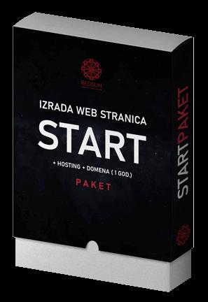Izrada-web-stranica---paket--seo---red-sun---hrvatska-izrada-web-stranica - web dizajn- seo - optimizacija - hosting - domena - totohost - jeftino