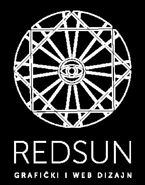 Red Sun - izrada web stranica - digitalni dizajn i graficki dizajn - seo optimizacija - web dizajn
